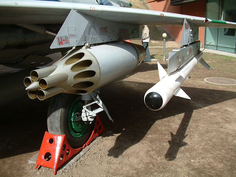 File:MiG-21 RB19.JPG
