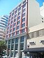 Miami FL Downtown HD 101 East Flagler01.jpg