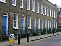 Micawber Street, Hoxton - geograph.org.uk - 613395.jpg