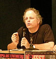 Michael Albert at B-Fest 2009.jpg