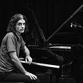 Michael Fleiner Compositor Latin Jazz.jpg