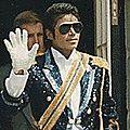 Michael Jackson 1984 cropped.jpg