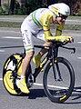 Michael Rogers Eneco Tour 2009.jpg