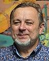 Michal Pavlíček (2017).jpg