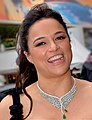 Michelle Rodriguez Cannes 2018 cropped.jpg