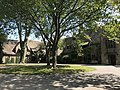 Michigan - Edsel and Eleanor Ford House - 20190807112334.jpg