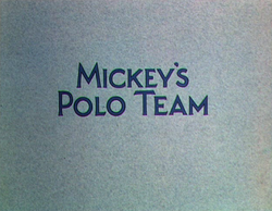Mickey's Polo Team.png