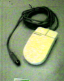 Microsoft InPort™ Mouse.png