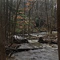 Middle Creek - panoramio.jpg