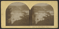 Middle Falls, Genesee Valley, near Portage, N.Y, from Robert N. Dennis collection of stereoscopic views.png