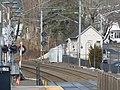 Middletown Station (27957231029).jpg