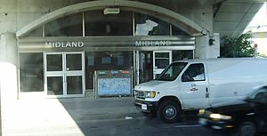Midland RT Station.jpg
