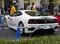 Midosuji World Street (46) - Ferrari 360 Challenge Stradale (GH-F360).jpg