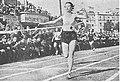 Miensk, Lachaŭka, Dynama. Менск, Ляхаўка, Дынама (23.08.1943).jpg