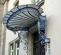 Miersch, 17 rue Nicolas Welter-001.jpg