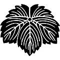 Mikawa-Tsuta.jpg