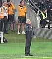 Mike Phelan, Hull City v Man Utd 20160827.jpg