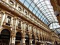 Milano - Braccio della Galleria.jpg