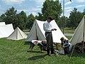 Military Camp in Milovice 05.jpg