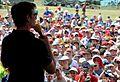 Military Escorts NASCAR Champions at Jamboree DVIDS305869.jpg