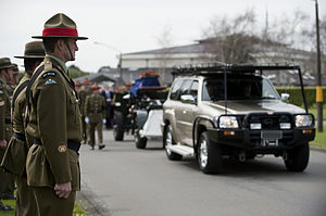 Military funeral for Corporal Doug Grant - Flickr - NZ Defence Force (2).jpg