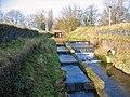 Mill Beck - geograph.org.uk - 115334.jpg