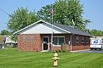 Millbury post office 43447.jpg