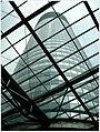 Milleneum Tower 035 (4463097506).jpg
