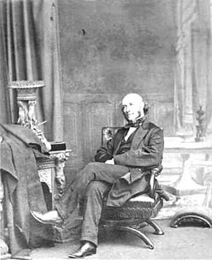 William Allen Miller