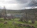 Millerton Lake State Recreation Area.jpg