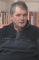 Milorad Mandić TV Naša.png