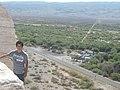Mina de Mármol en Cuatro Ciénegas.jpg