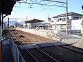 Minakuchi station shiga 2.jpeg
