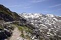 Minas de Andara - panoramio (3).jpg
