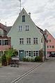 Mindelheim, Dreerstraße 13-001.jpg