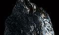 Mineraly.sk - grafit.jpg