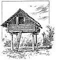 Mingrelian hut (E. Platz).jpg