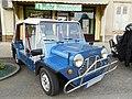Mini Moke, blue-white (1).jpg