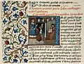 Miniature from 15th century manuscript Wellcome L0025921.jpg