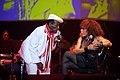Ministério da Cultura - Show de Elza Soares na Abertura do II Encontro Afro Latino (10).jpg