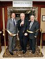 Minister Jimmy Deenihan & Senator Paul Coghlan open Shelbourne Museum.jpg