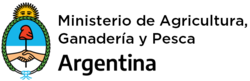 Ministerio de Agricultura arg.png