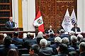 Ministerio de Relaciones Exteriores celebra 193 años de creación (14640825157).jpg