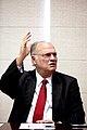 Ministro da Cultura Roberto Freire (34512438222).jpg