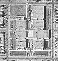 Minneapolis North High School overhead 1991.jpg