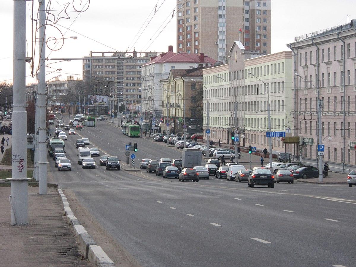 Гастроскопия Улица Чкалова сколько стоит гастроскопия в москве