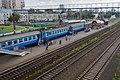 Minsk Uschodni station p08.jpg