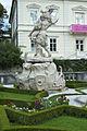 Mirabellgarten (8407354265).jpg