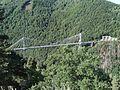 Mirador del Pont Gisclard - 02.jpg