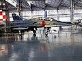 Mirage III - Museu Asas de um Sonho.jpg